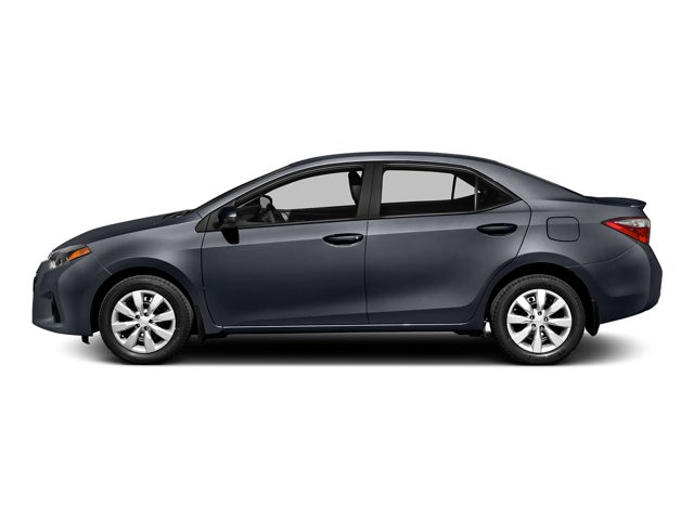 2015 toyota corolla s plus bourne ma area toyota dealer serving bourne ma new and used. Black Bedroom Furniture Sets. Home Design Ideas