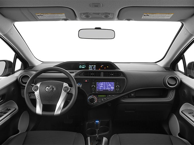 2014 toyota prius c one bourne ma area toyota dealer. Black Bedroom Furniture Sets. Home Design Ideas