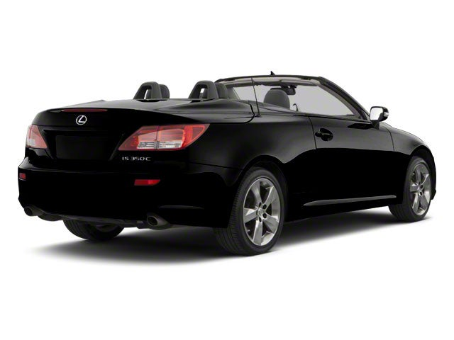 2013 Lexus IS 250C 250 C In Bourne, MA   Falmouth Toyota
