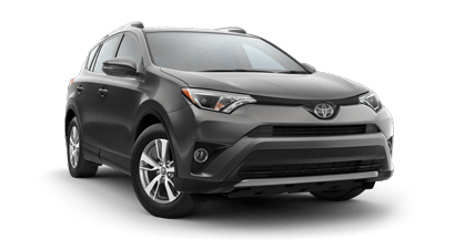 Difference Between Rav4 Le And Xle >> All New 2019 Toyota RAV4 AWD | Cape Cod | Falmouth Toyota ...