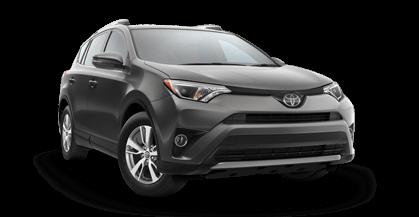 All New 2019 Toyota Rav4 Awd Cape Cod Falmouth Toyota Of Bourne