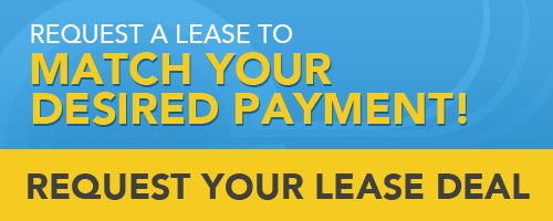 Suv Lease Specials >> Toyota Lease Specials Cape Cod Falmouth Toyota Of Bourne Ma